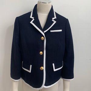 Neiman Marcus Target Thom Browne Blazer Jacket